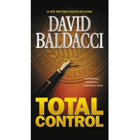 Total Control (Paperback)