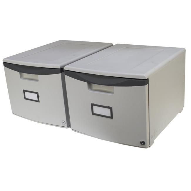 X 61267b01c 1 Drawer Mini File, Mini File Cabinet