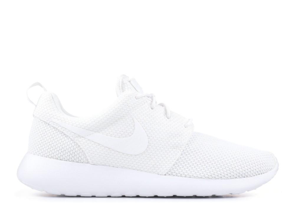 Nike - Men - Nike Roshe One - 511881