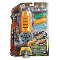 Slugterra Stealth Wrist Blaster