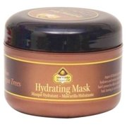 One N' Only Argan Oil Hydrating Mask, 8.3 oz (Pack of 2)