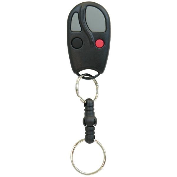 Key Ring Transmitter