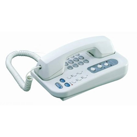 - Northwestern Bell 2-Line Corded Phone (52905-1)
