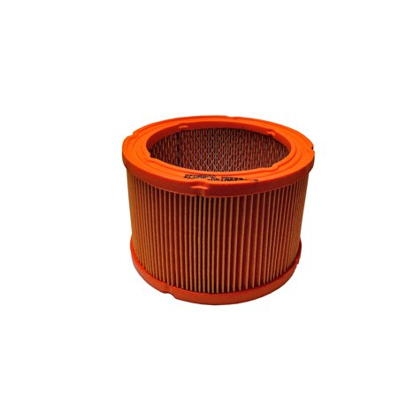 - Generac 0G5894 Air Cleaner Element