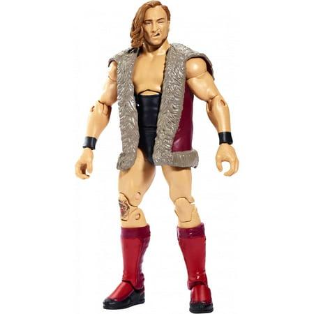 WWE Elite Pete Dunne