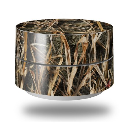 Wii Headphones (Skin Decal Wrap for Google WiFi Original WraptorCamo Grassy Marsh Camo (GOOGLE WIFI NOT INCLUDED) by WraptorSkinz )