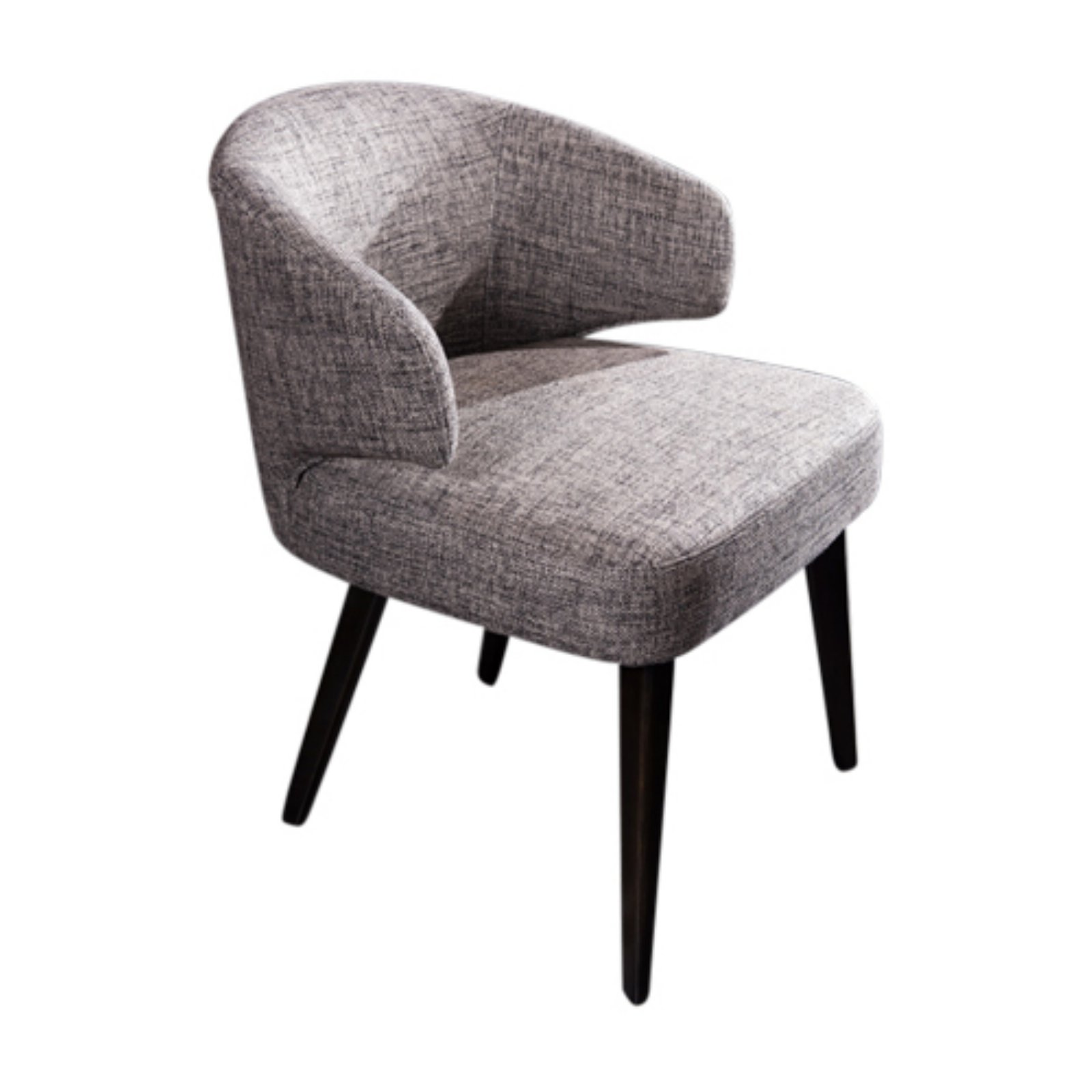 Surprising Vig Furniture Modrest Carlton Dining Chair Walmart Com Bralicious Painted Fabric Chair Ideas Braliciousco