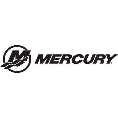 New Mercury Mercruiser Quicksilver Oem Part # 35-866594K01