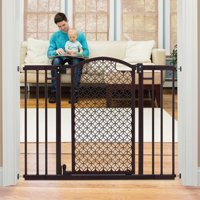 Summer Infant Modern Home Gate
