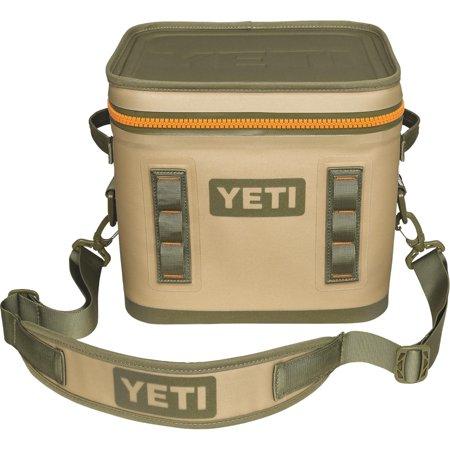 Yeti Hopper Flip Soft-Side Cooler