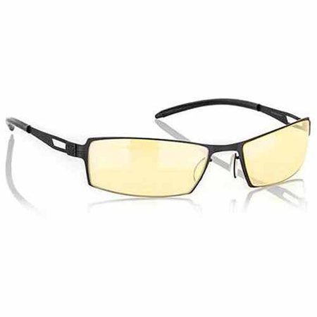Walmart Prescription Computer Glasses   CINEMAS 93