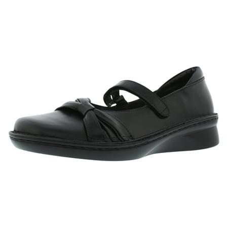 6dd4a60fda87 Naot - Naot Tone Flat Sandal Women s Shoes Euro Size - Walmart.com