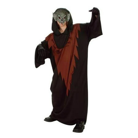 Dungeon Master Costume for $<!---->