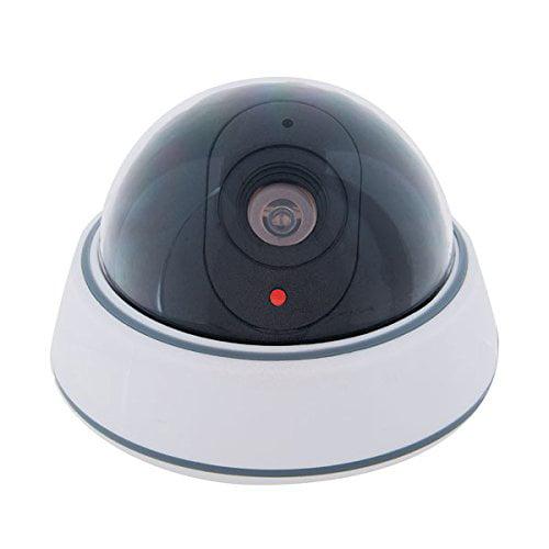 Sabre Fake Security Camera