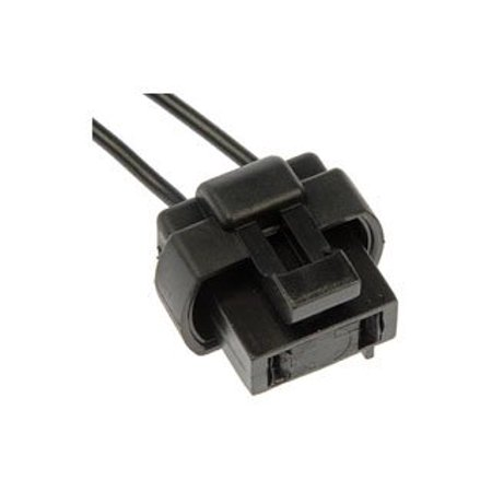 Ford Aerostar Aspire (HVAC Switch Connector 85154 for Ford Aerostar, Mercury Sable, Ford Aspire )