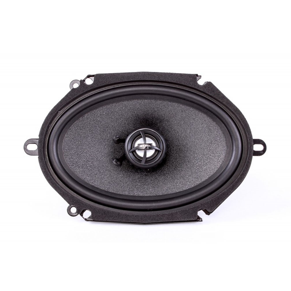 Skar Audio RPX68 6X8 Two Way Speaker