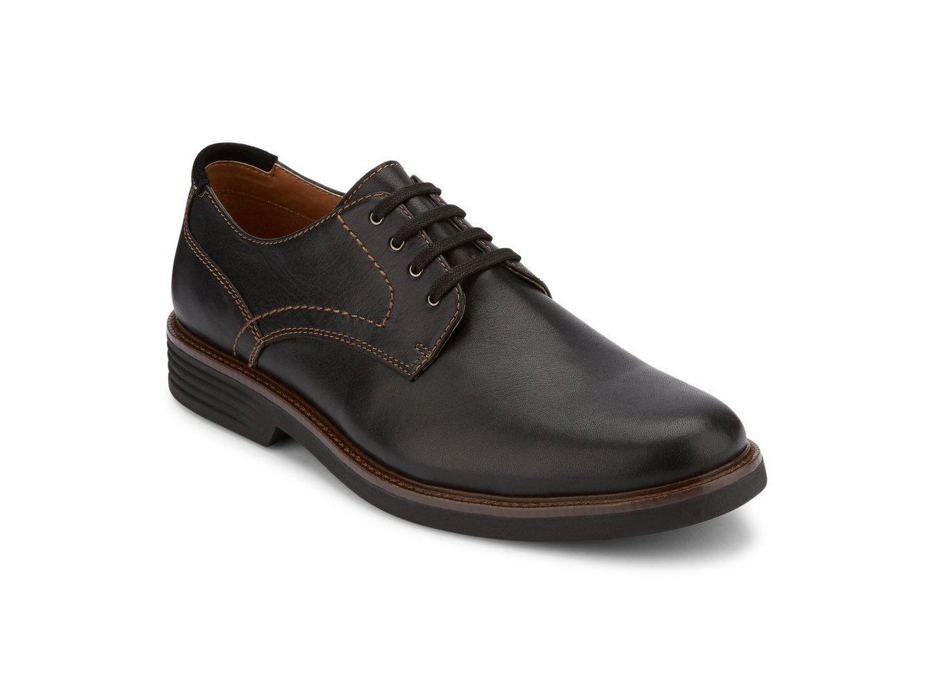 Dockers Men's Parkway Oxford by Dockers