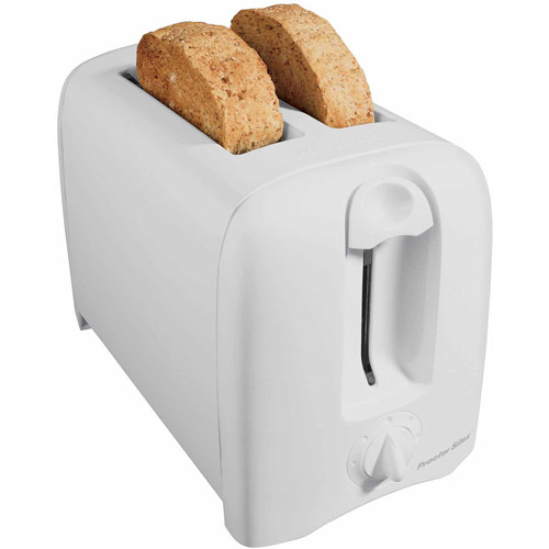 Hamilton Beach 2 Slice Cool-Wall Toaster | Model# 22611