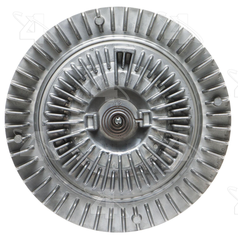 Engine Cooling Fan Clutch Hayden 2947