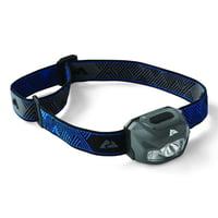 Ozark Trail 200 Lumen LED Multi-Color Headlamp