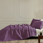 Rochelle Quilt Set by VHC Brands