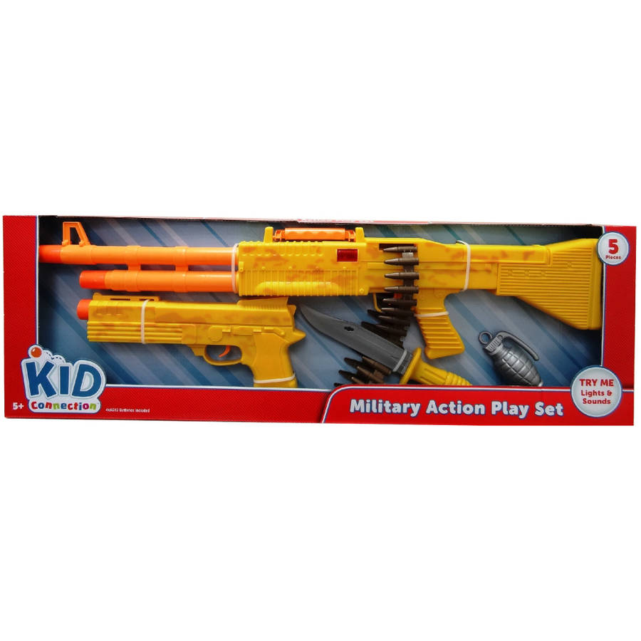 Toy Guns At Walmart : The gallery for gt nerf machine gun walmart