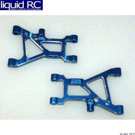 - GPM Racing PRS2056 HPI Electric Pro 2 Aluminum Rear Arm