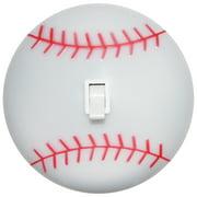 Meridian LED Baseball Tap Light