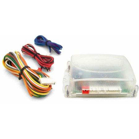 AutoLoc Light Sequencer Control (Light Control Module)