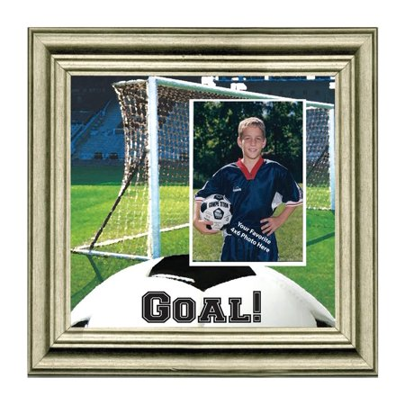 soccer picture frame personalized soccer gifts for soccer players