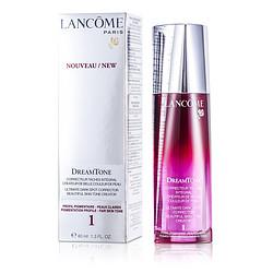Lancome New DreamTone #1 Fair - Ultimate Dark Spot Correc...