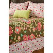 Rizzy Home Suzi Q Kids Comforter Bed Set