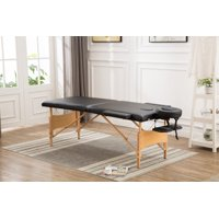 Fine Massage Tables Walmart Com Home Interior And Landscaping Ferensignezvosmurscom