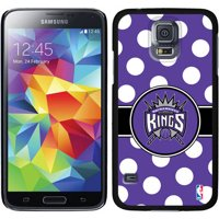 Philadelphia 76ers Galaxy S5 Primary Logo Thin-Shield Case