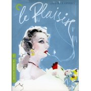 Le Plaisir (Criterion Collection) (DVD)