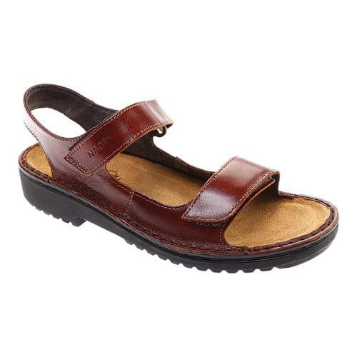 Naot Footwear Womens Karenna Sandal