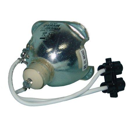 Lutema Platinum lampe pour Osram 69378-1 Projecteur (ampoule Philips originale) - image 1 de 5