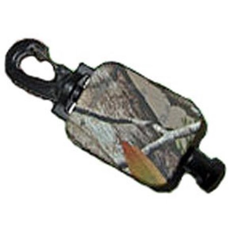 Firefly Retractor Next Camo Vista Lanyard](Firefly Names)