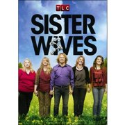 Sister Wives (Widescreen)