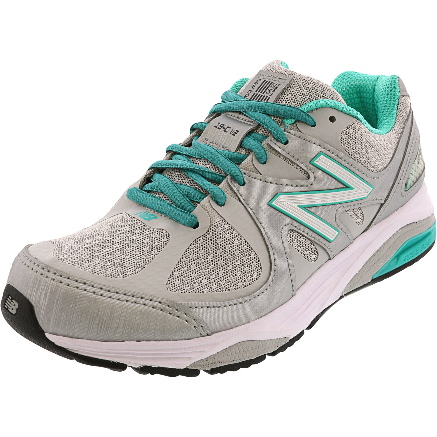 W1540 Sg2 Ankle-High Running