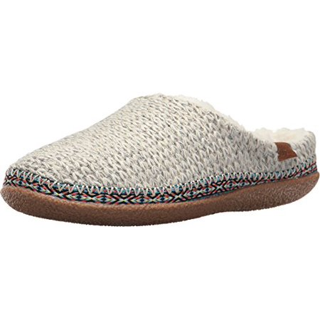 466c7aff2d5 Toms Women's Ivy Wool Slipper