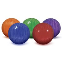 Jelly Smacker Stress Releif Squeeze Balls Great for Hand Exercises and Strengthening