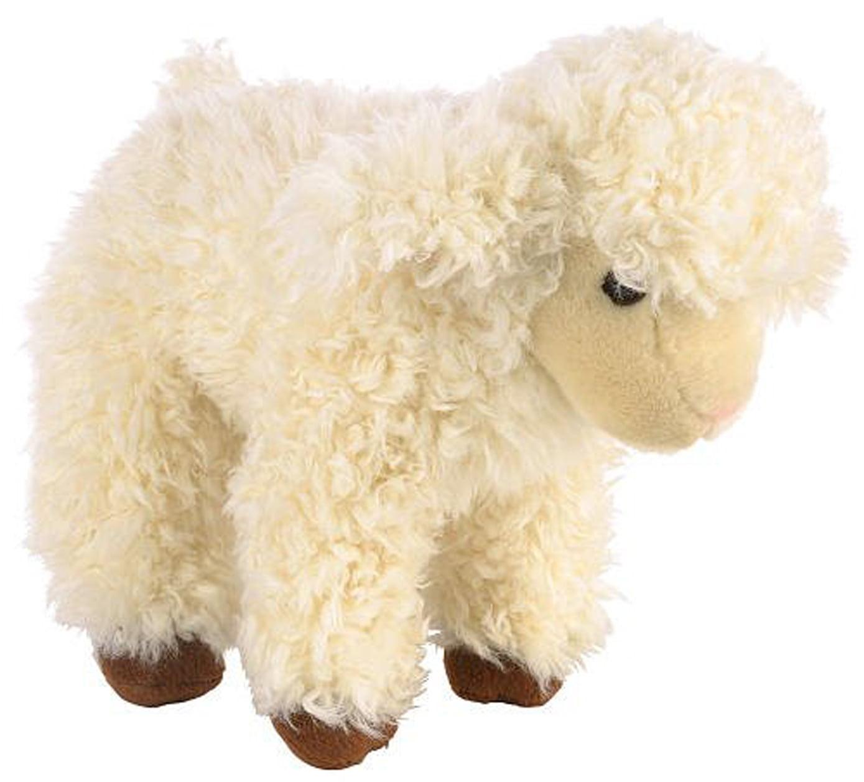 Unicorn Teddy Bear Toys R Us, Toys R Us Plush Realistic Farm 12 Inch Stuffed Sheep White Walmart Com Walmart Com