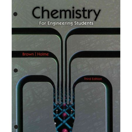 isbn 9781305600874 product image for chemistry for engineering students upcitemdbcom