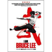 I Am Bruce Lee by SHOUT FACTORY