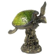 Standard Specialty 1787 Sea Turtle-Mosaic