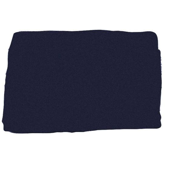 Navy Blue Wool Blanket a78353e3402