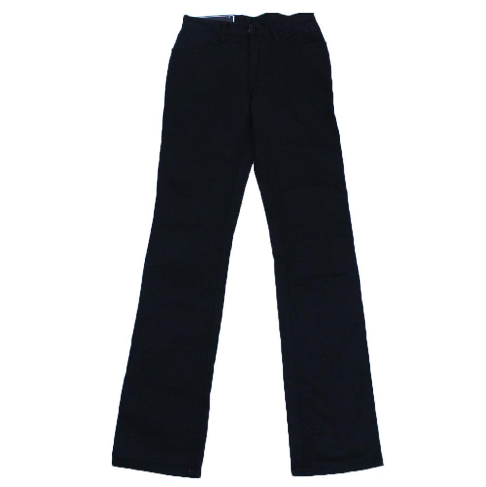 Unique G4586 Genuine Dickies Duck Logger Work Pant Men S Pants 3 Reviews