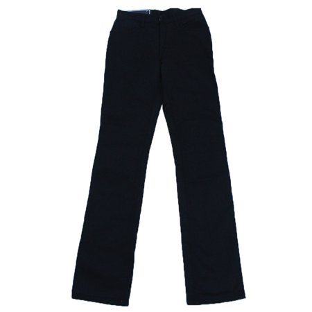 Unique G4586 Genuine Dickies Duck Logger Work Pant Men S Pants 3 Reviews