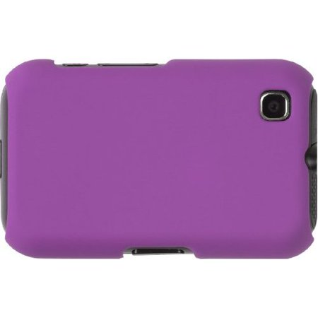 5 Pack -Wireless Solutions Color Click Case for Nokia 6790 -